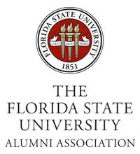 FSU Alumni - Investor