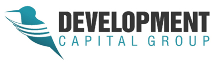 Development Capital Group DLPM