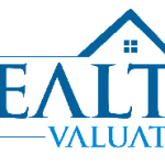 Realty Valuator | Big Data Real Estate Foreclosure